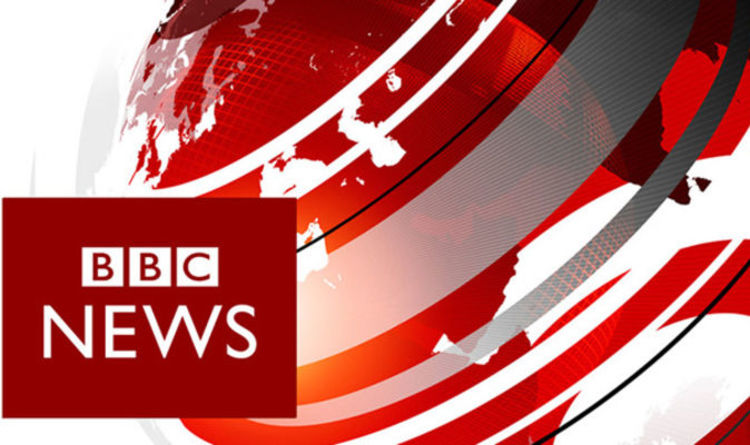 JULY 19th 2019  Lee speaks to BBC World News regarding his art and latest documentary.