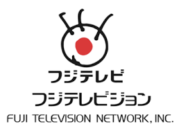 26th July 2019.  Lee will feature in a short documentary and live chat with FUJI TV in Japan. Looking at his art works and some news about his book that he is currently working on.