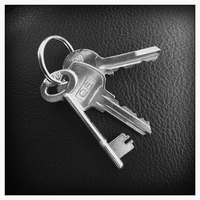 Office-Keys.jpg