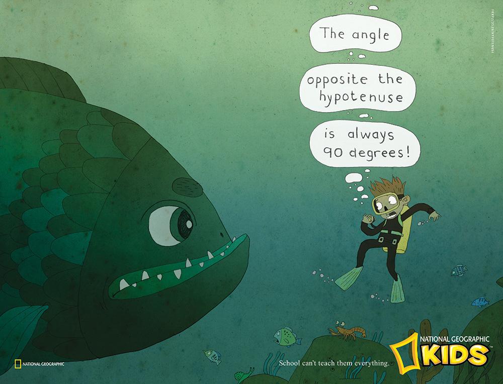 NGK-School-Can't-Print---Fish.jpg