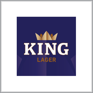 King Larger.png
