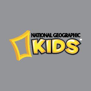 NG-Kids.png