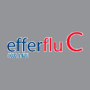 efferfluC.png