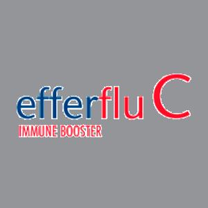 efferfluBooster.png
