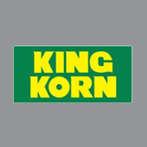 KingKorn.png