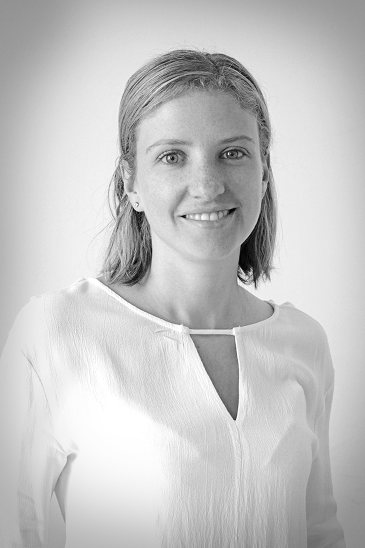 Rosemary Baronetti - Lead Strategist