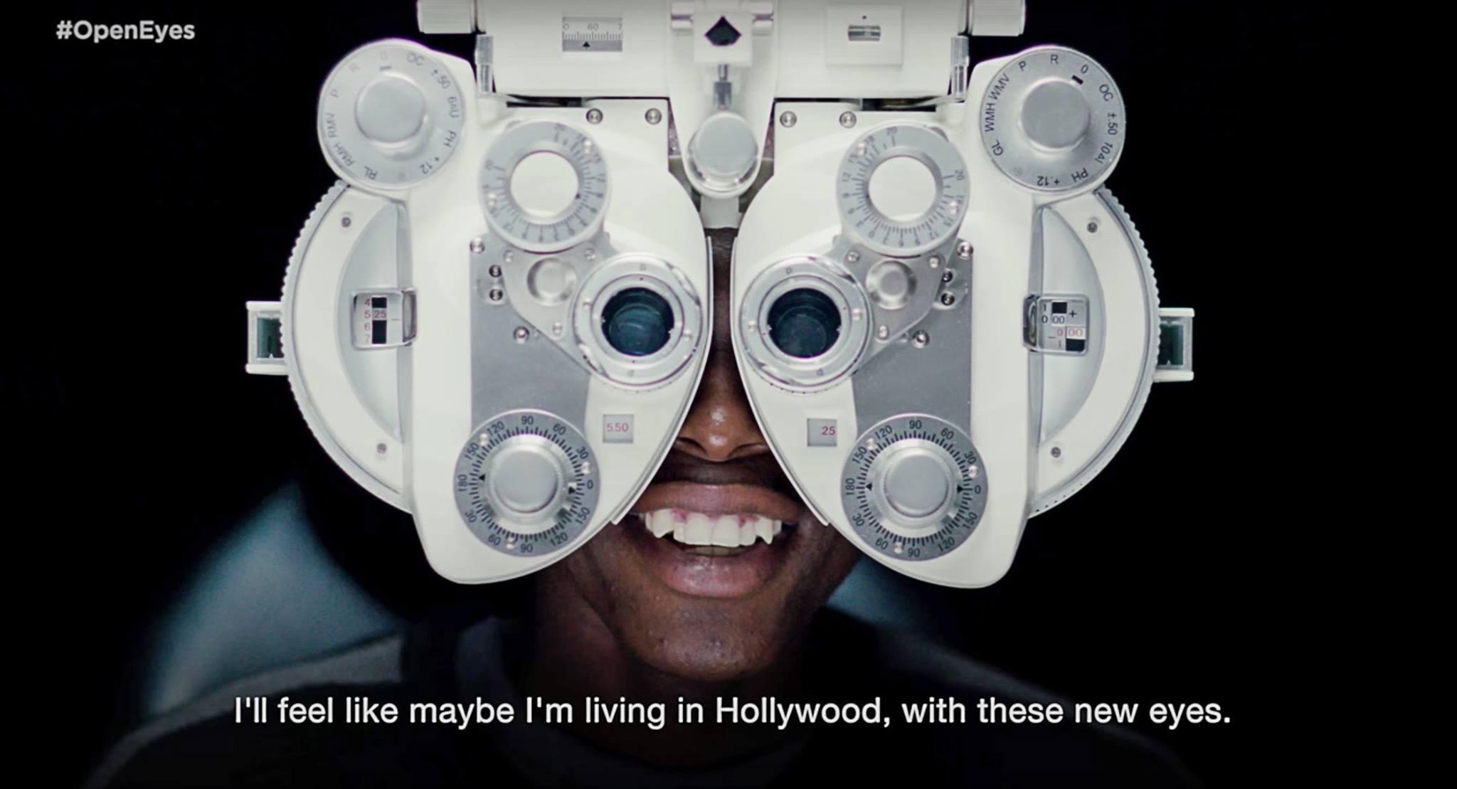 STER KINEKOR - Open Eyes.jpg