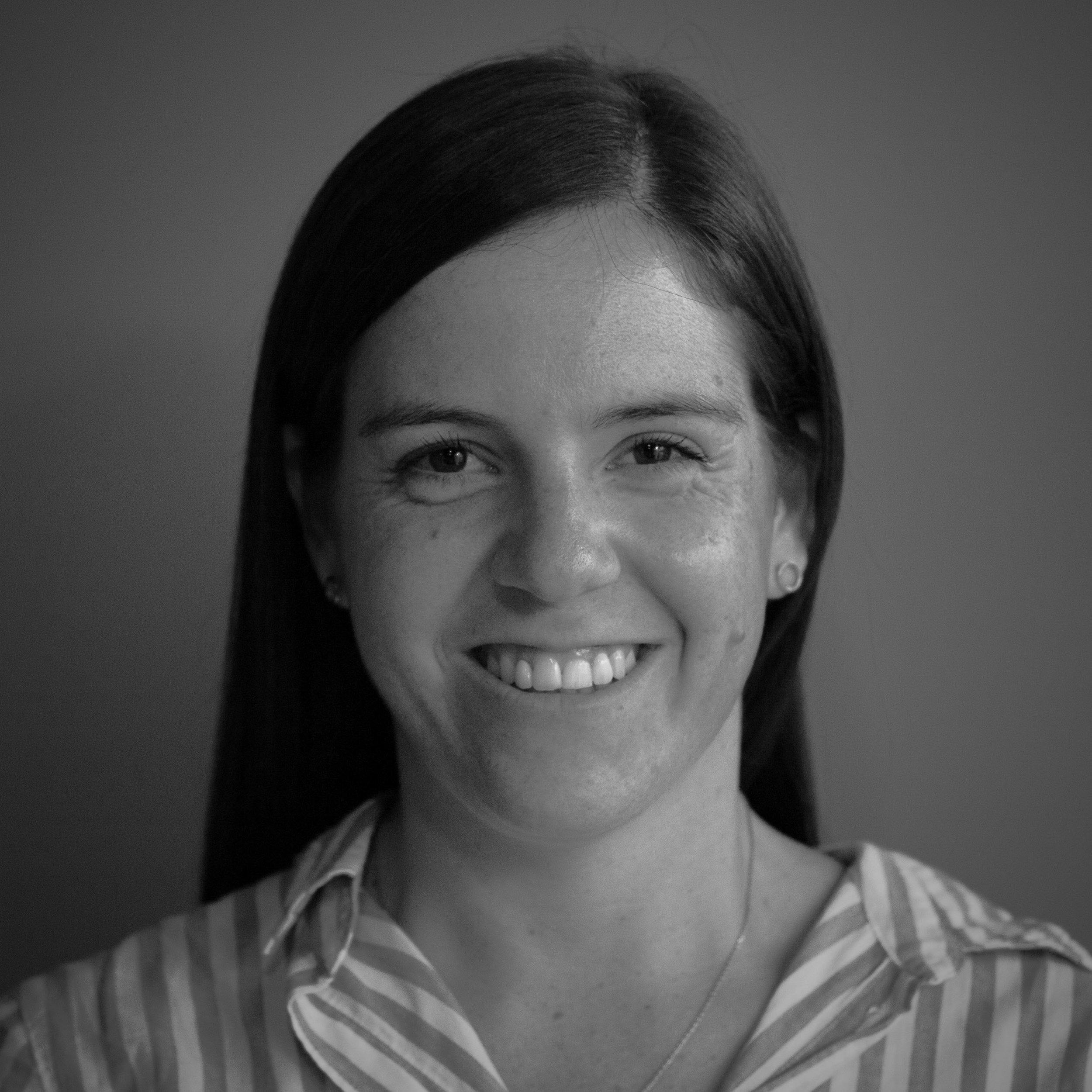 Nina Kohler
