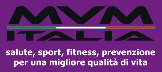 logoMVMviola.jpg
