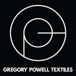 GPT1%22WebSize Logo.jpg
