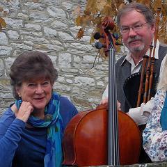 Bob and Karin.JPG