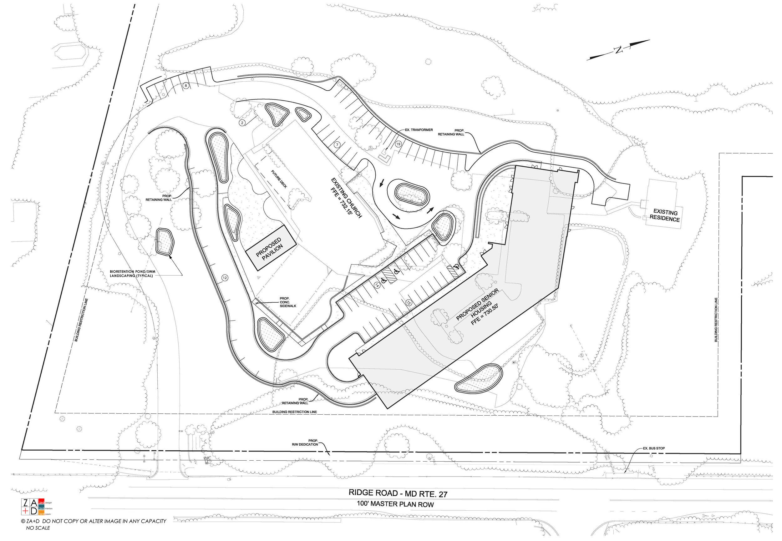 2017_01-23 St Annes - Site Plan.jpg