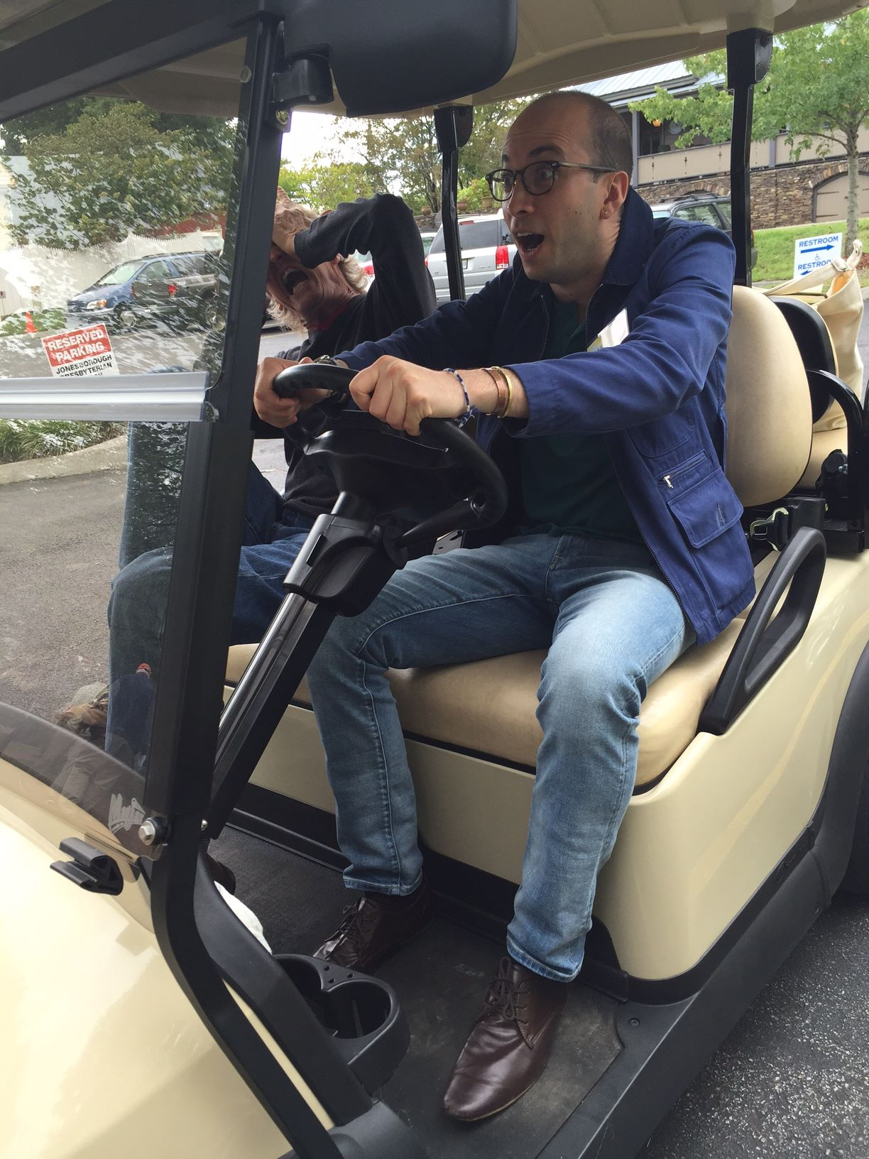 Golf Cart with Andy.jpg