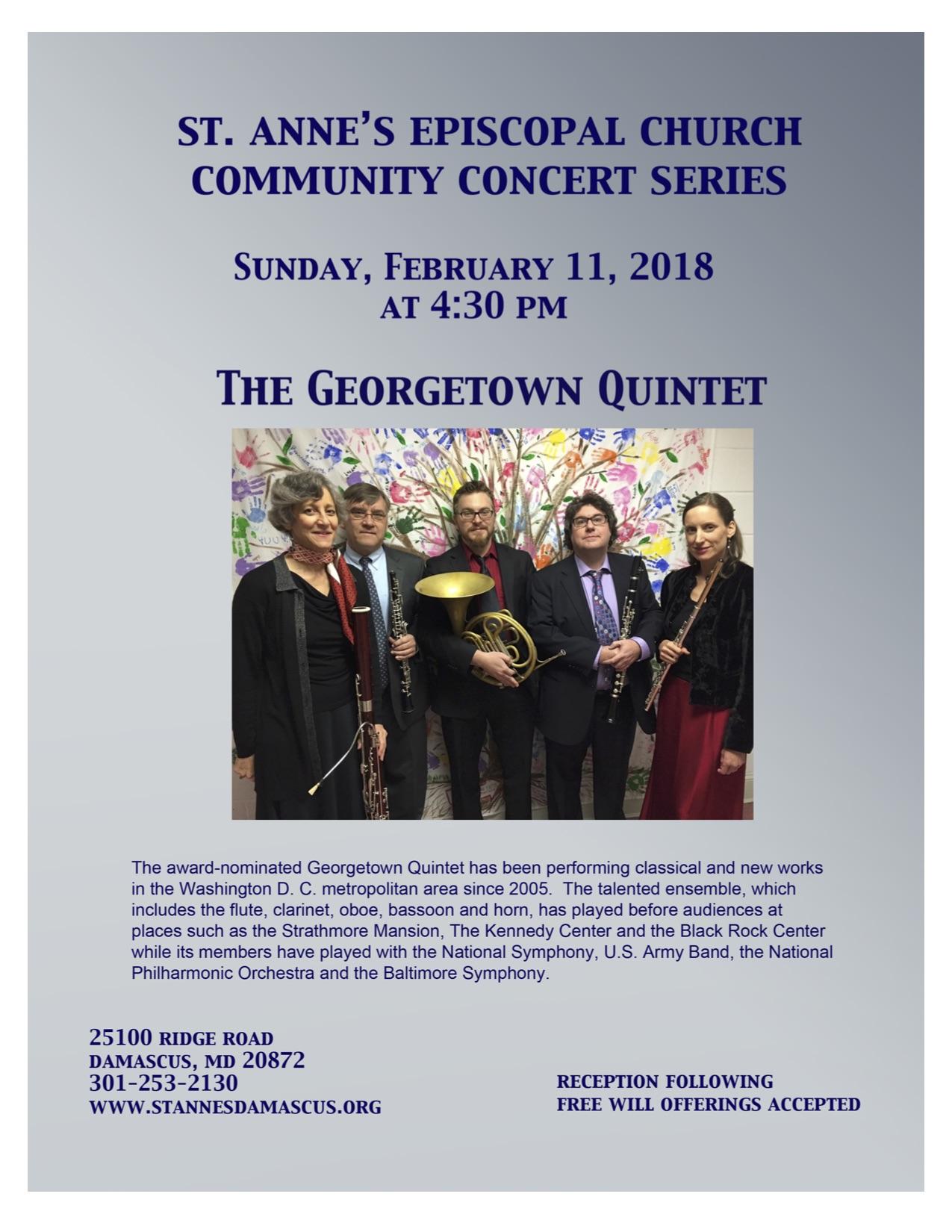 The Georgetown Quintet 2.jpg