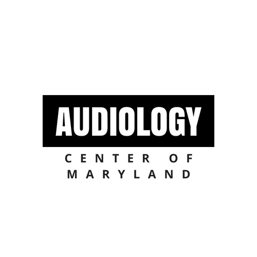 Audiology.png
