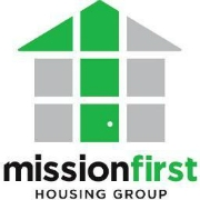 mission-first-housing-group-squarelogo-1469098828213.png