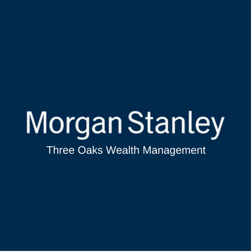 Three Oaks Wealth Management.png