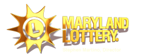 Maryland Lottery.png