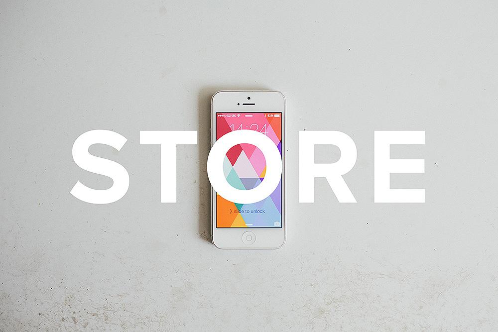 sb_store