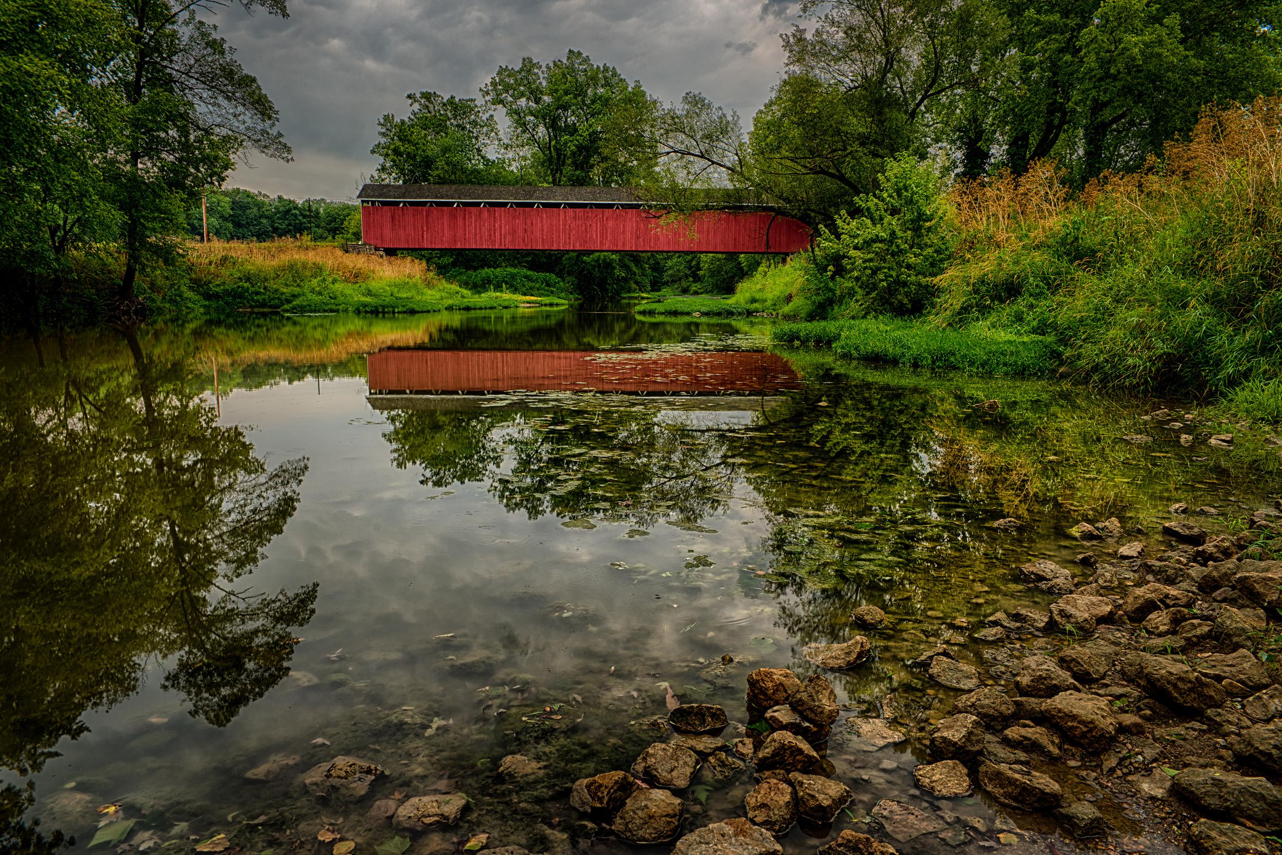 Rural Indiana (19 of 70)_HDR-9.jpg
