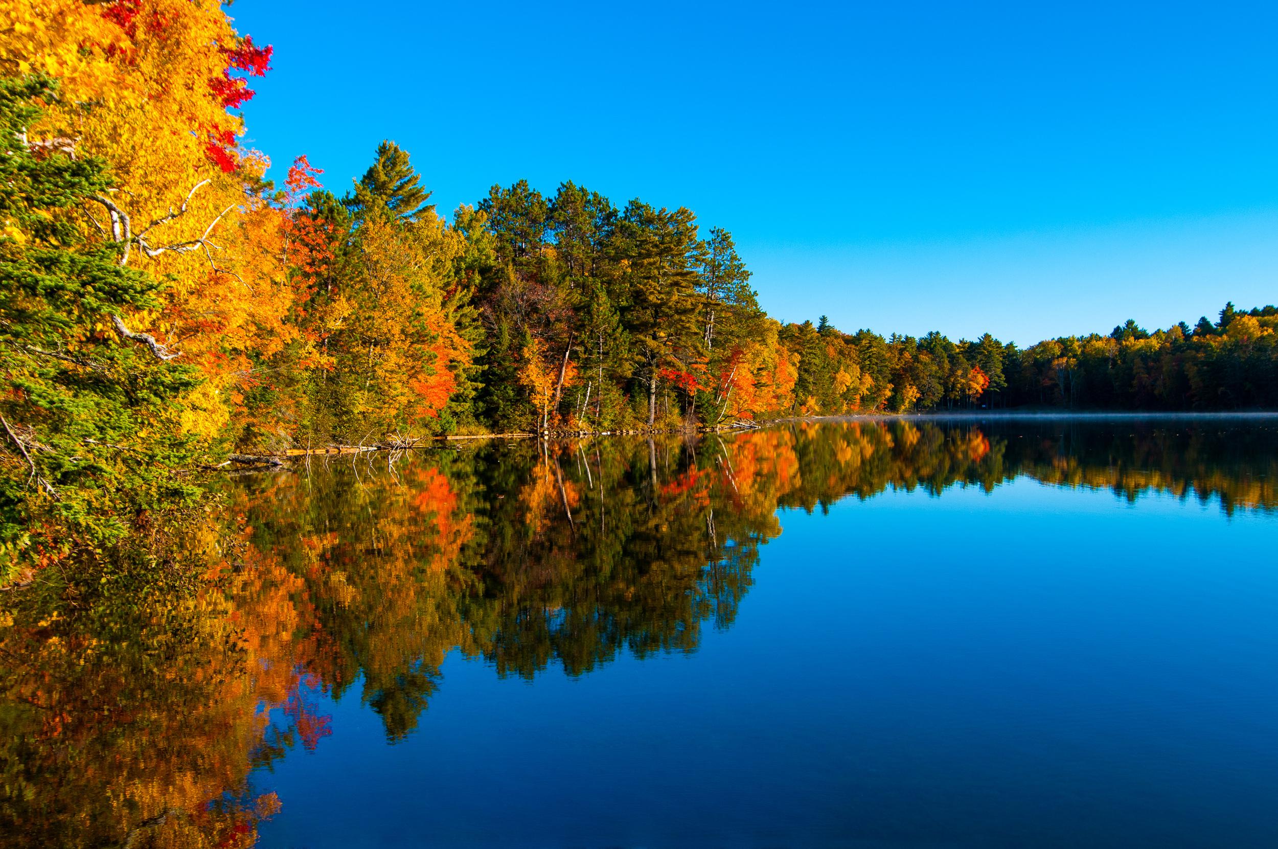 Fall Cabin Last Day (1 of 70)-Edit-11.jpg