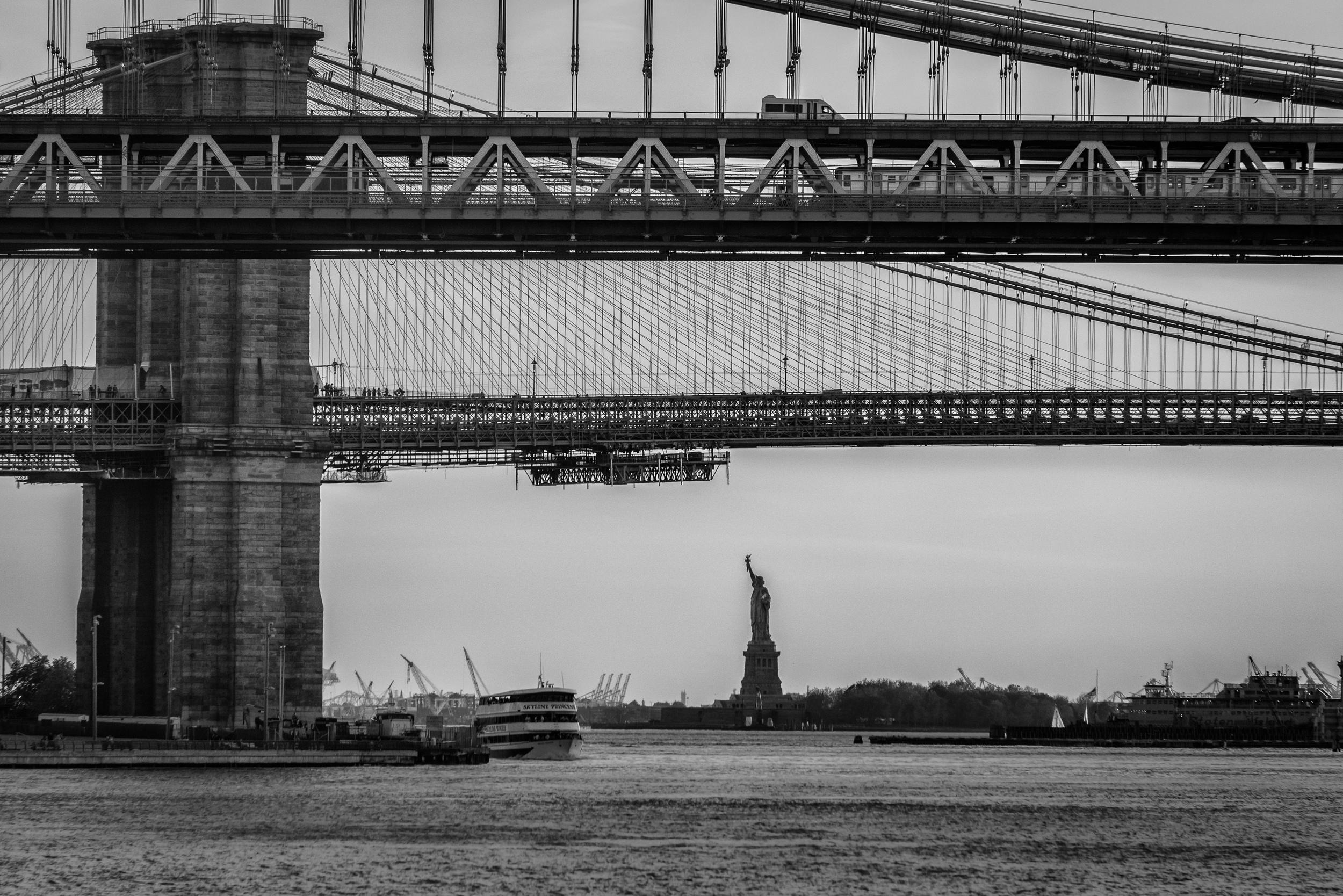 New York Day 2 (73 of 152)-Edit-3.jpg