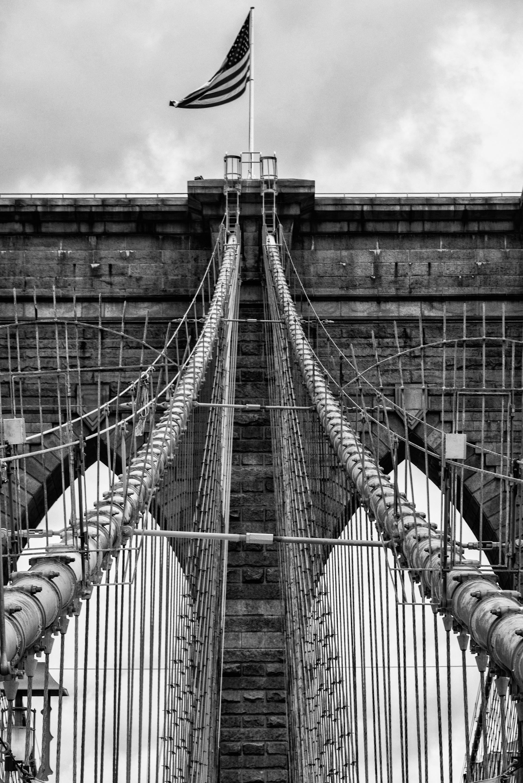 NYC Day 4 (48 of 155)-Edit-2-4.jpg