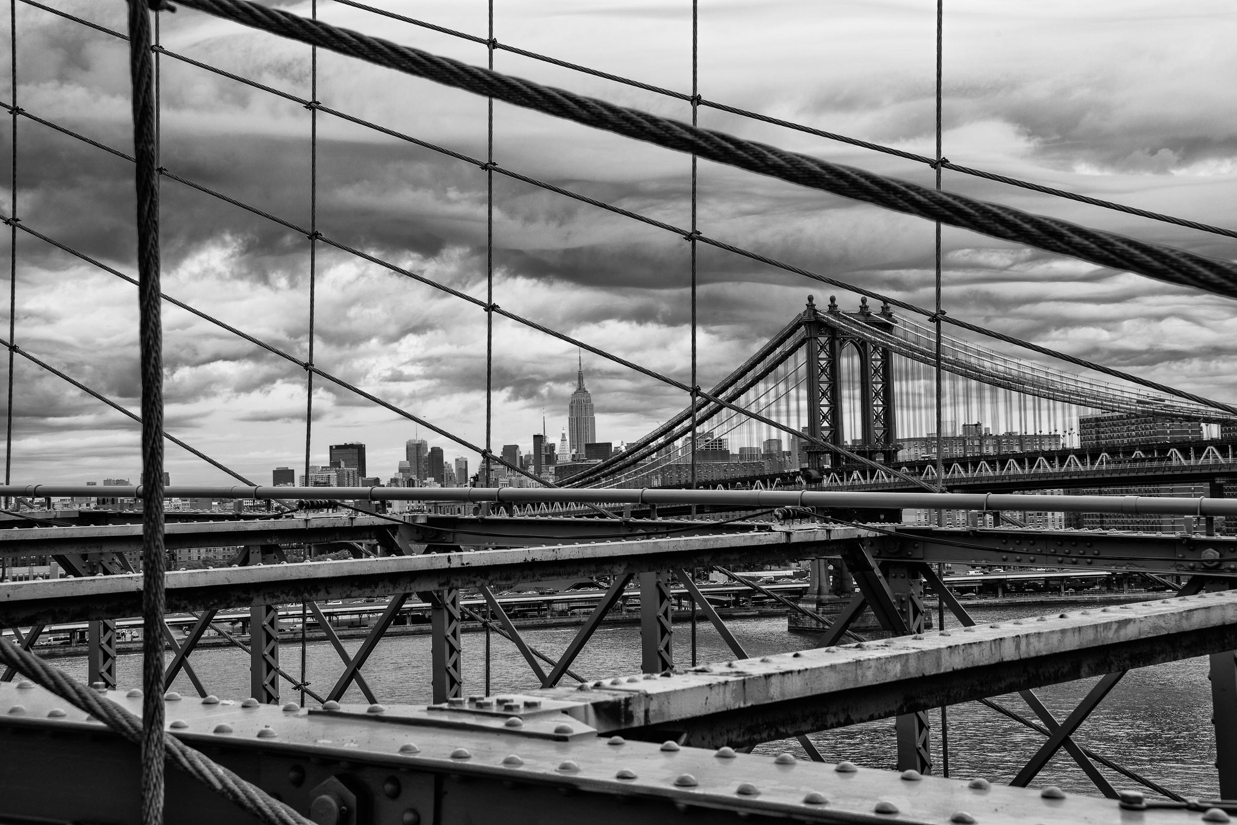 NYC Day 4 (54 of 155)-Edit-5.jpg