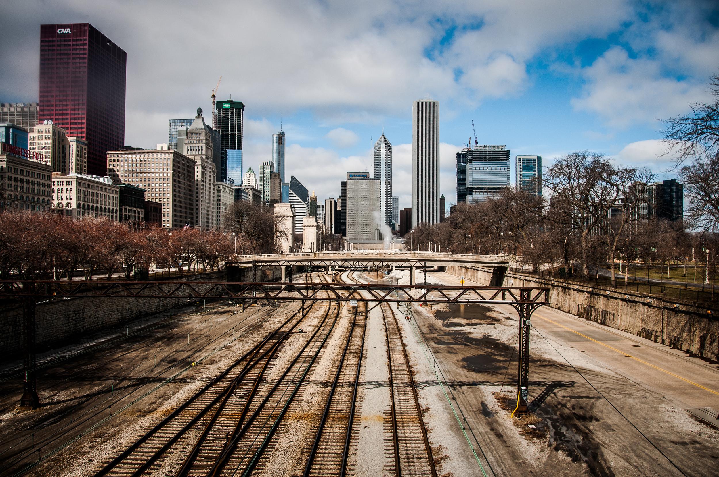 Chicago Trip (57 of 58)-2.jpg