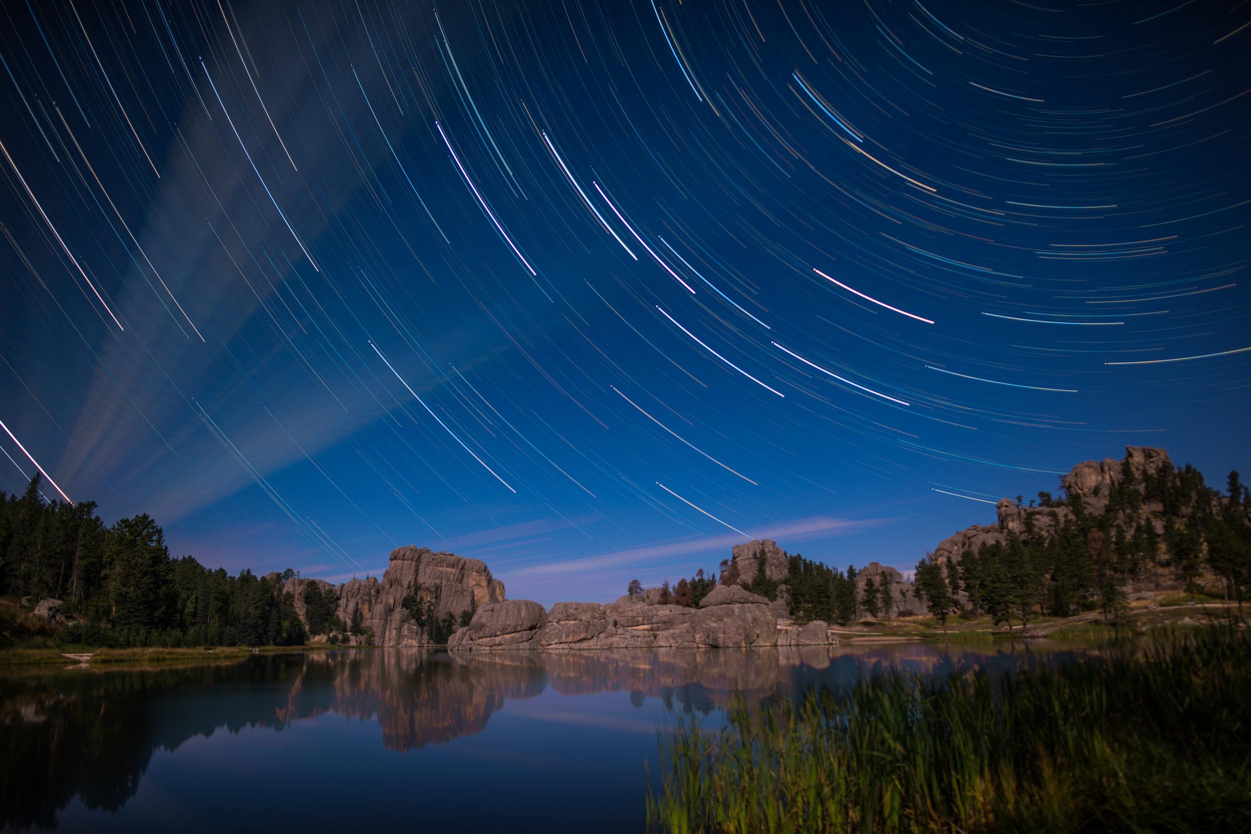 Black Hills Trip (130 of 317)-Edit-Edit.jpg