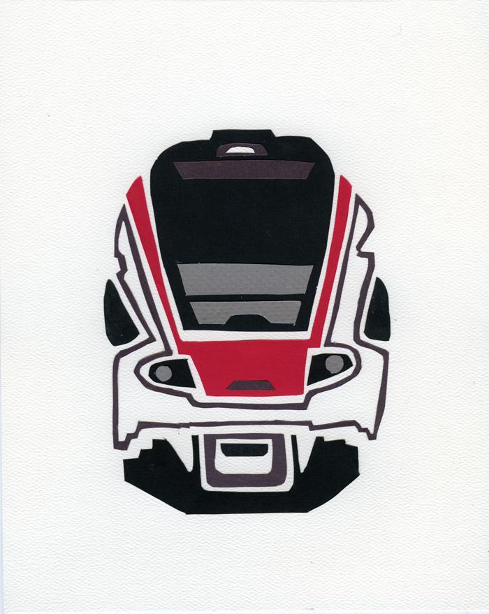 train7.jpg