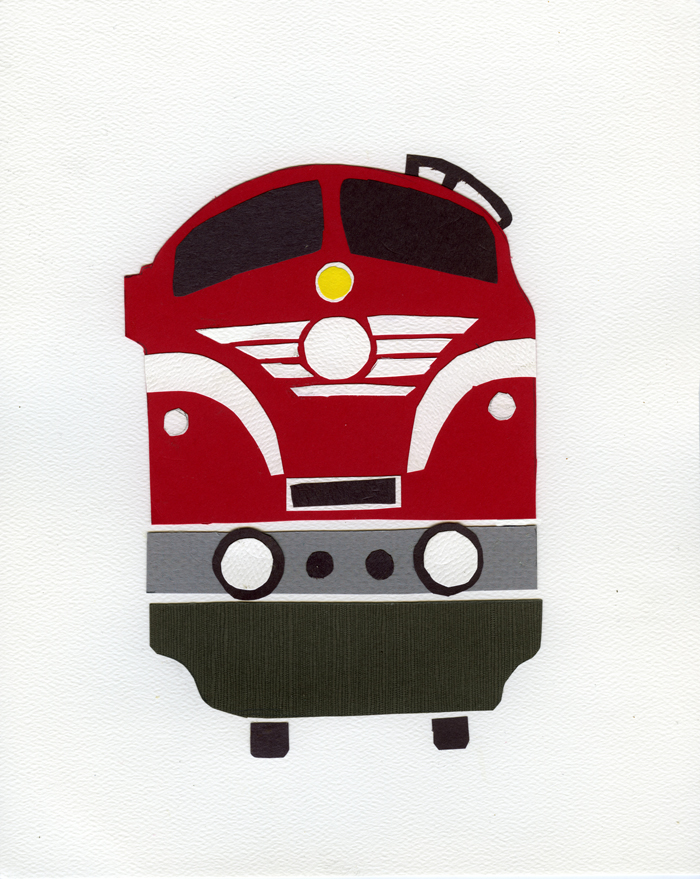 train9.jpg