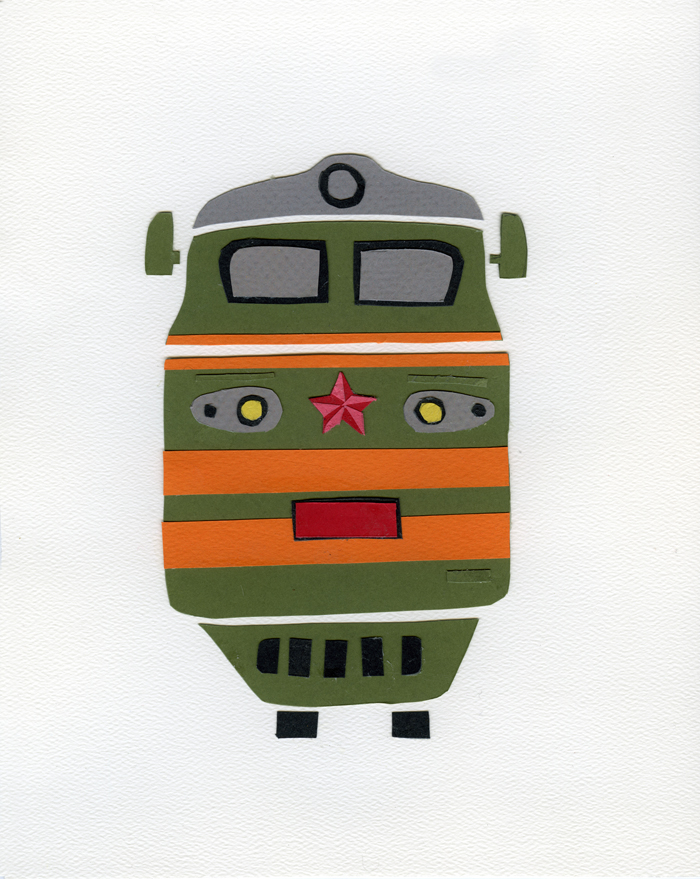 train14.jpg