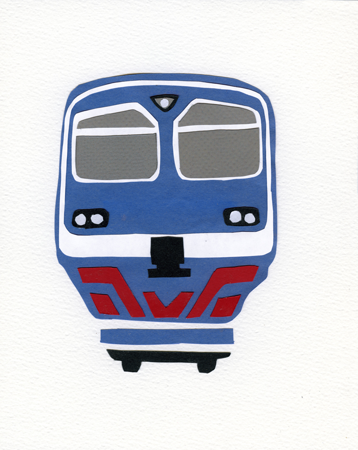 train17.jpg