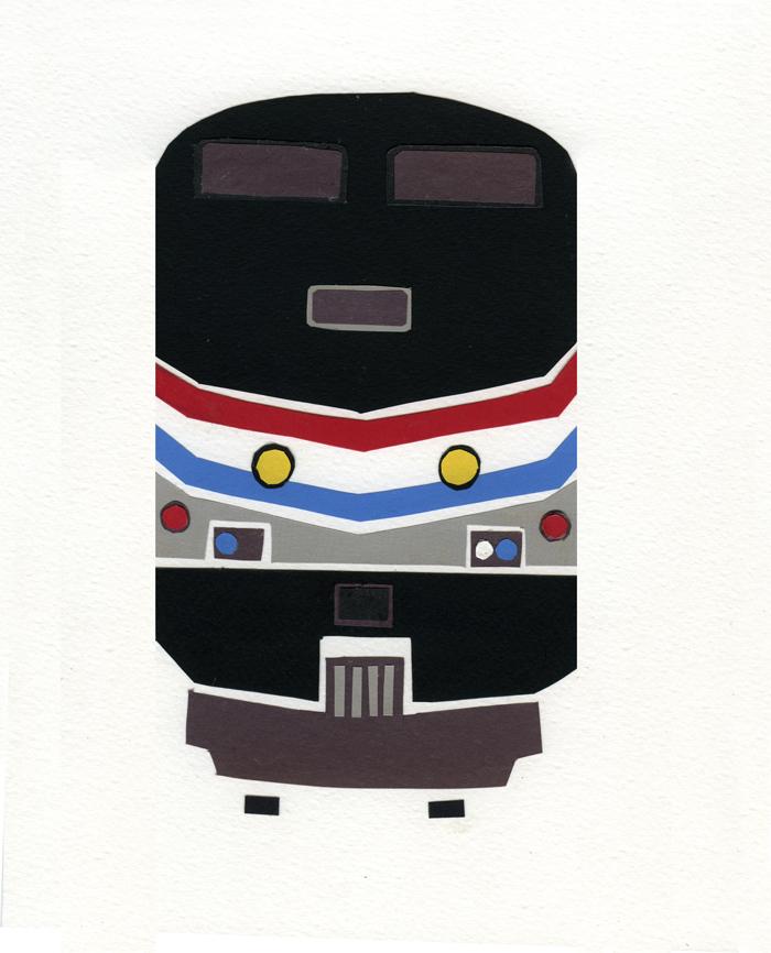train18b.jpg