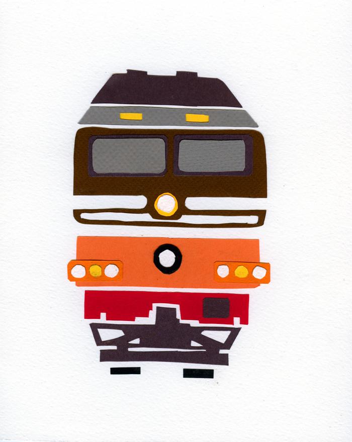 train23.jpg
