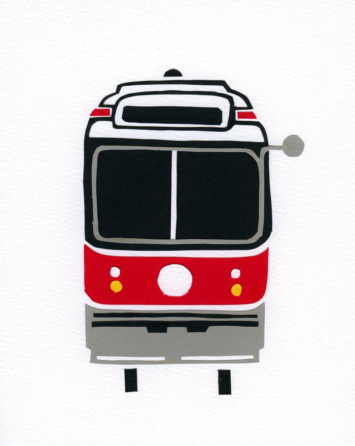 train28.jpg