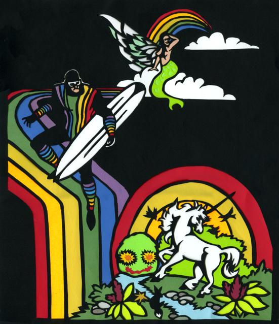 rainbow ryder.png