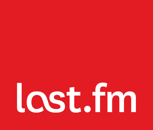 lastfm-logo-WEB.png