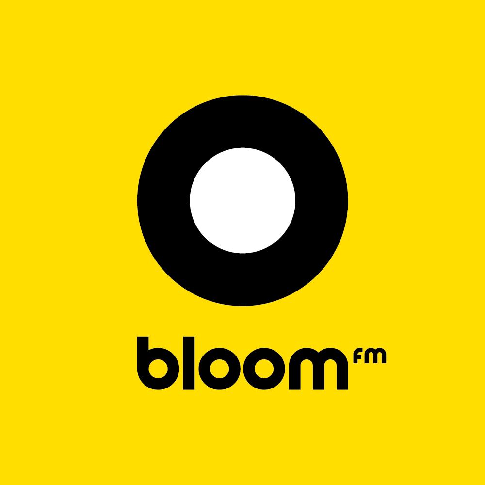 bloomfmlogo-1000.png