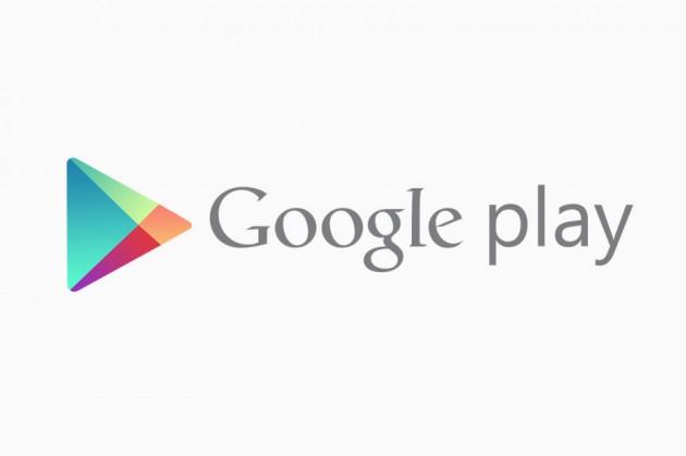 google-play-music-all-access-01-630x419.jpg