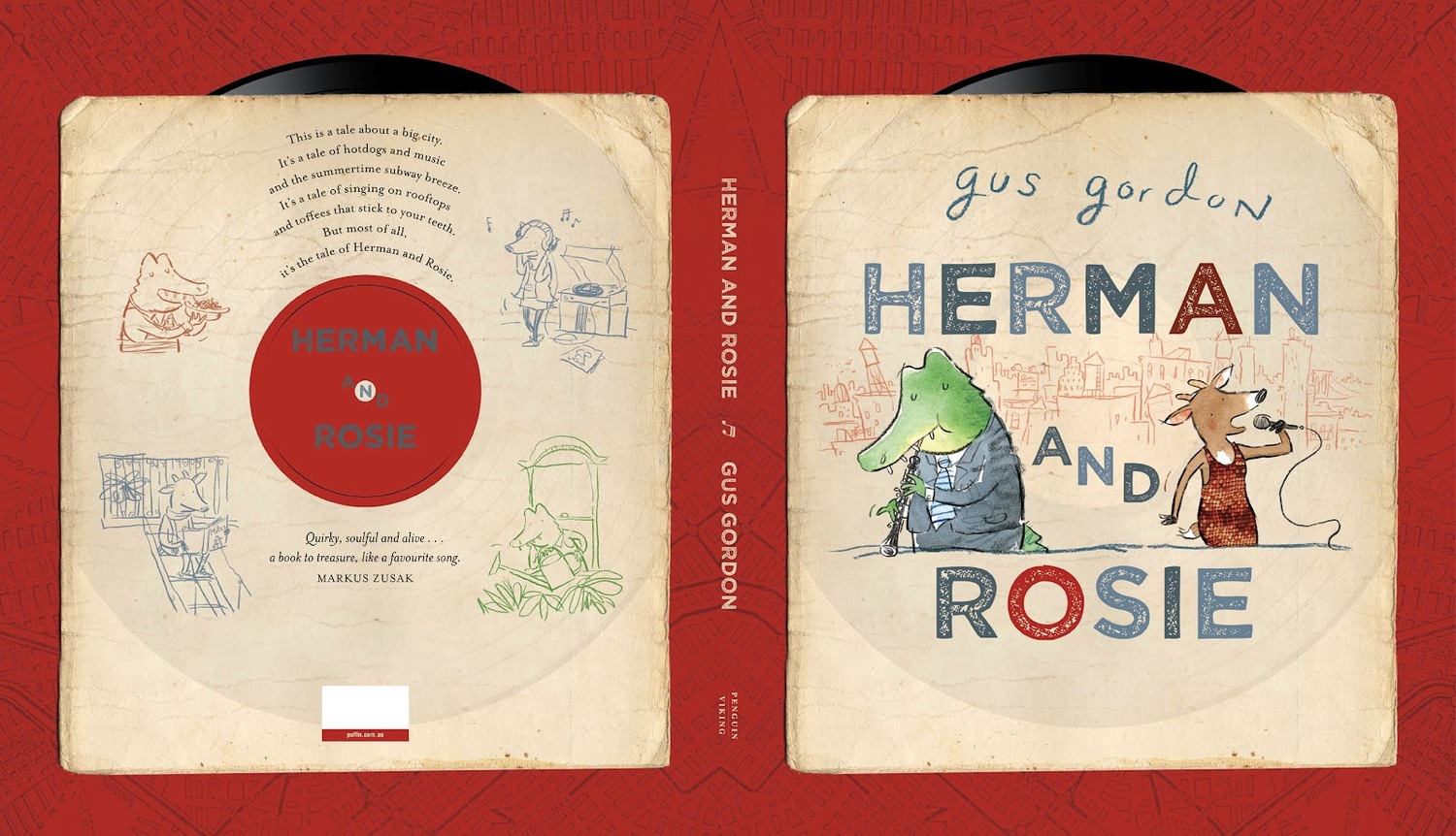 Herman+and+Rosie+cover.jpeg