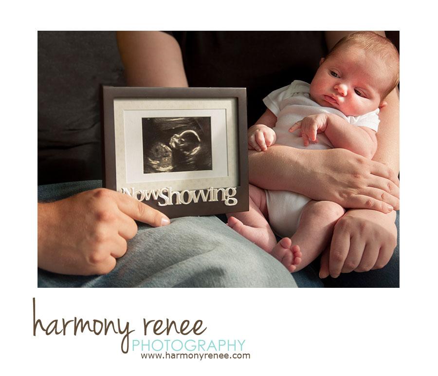 proctor_newborn_10.jpg