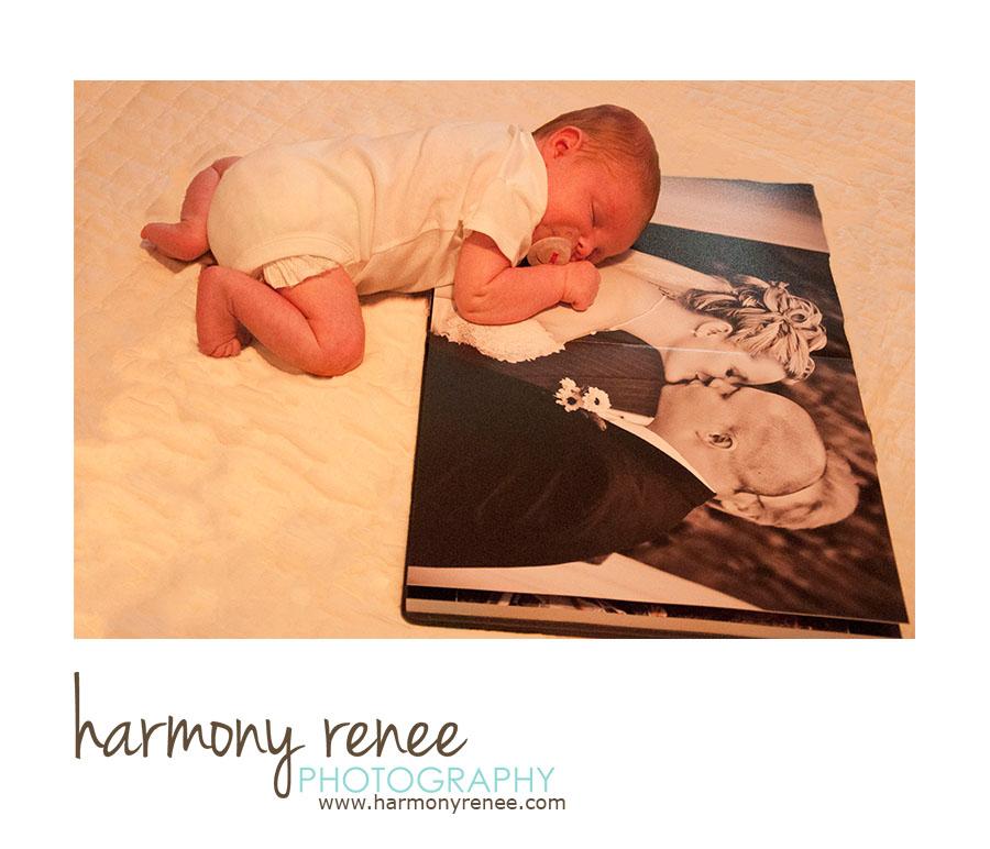 proctor_newborn_13.jpg