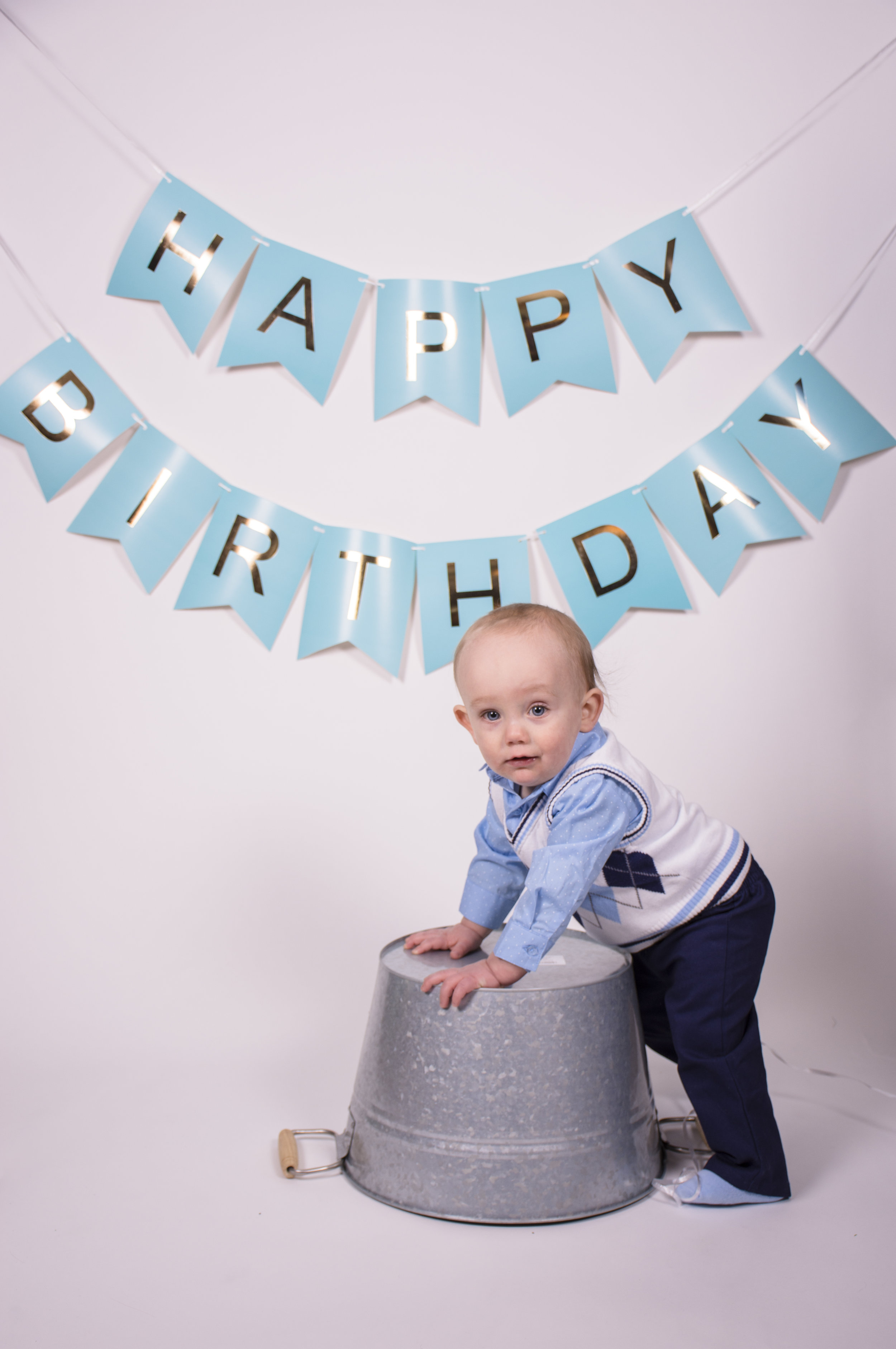 Parkers1stBirthday-30.jpg