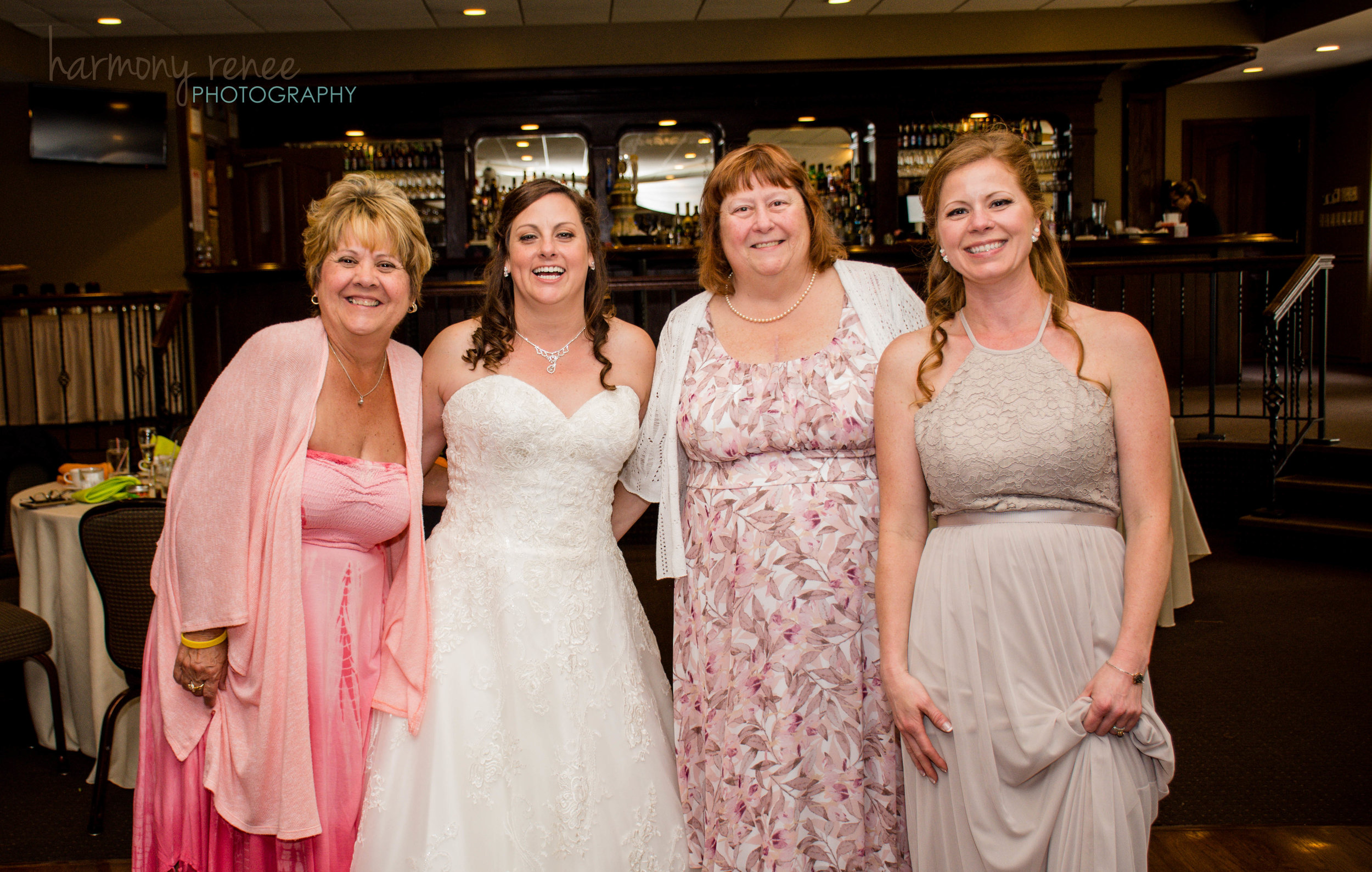 WalesWedding{fb}-47.jpg