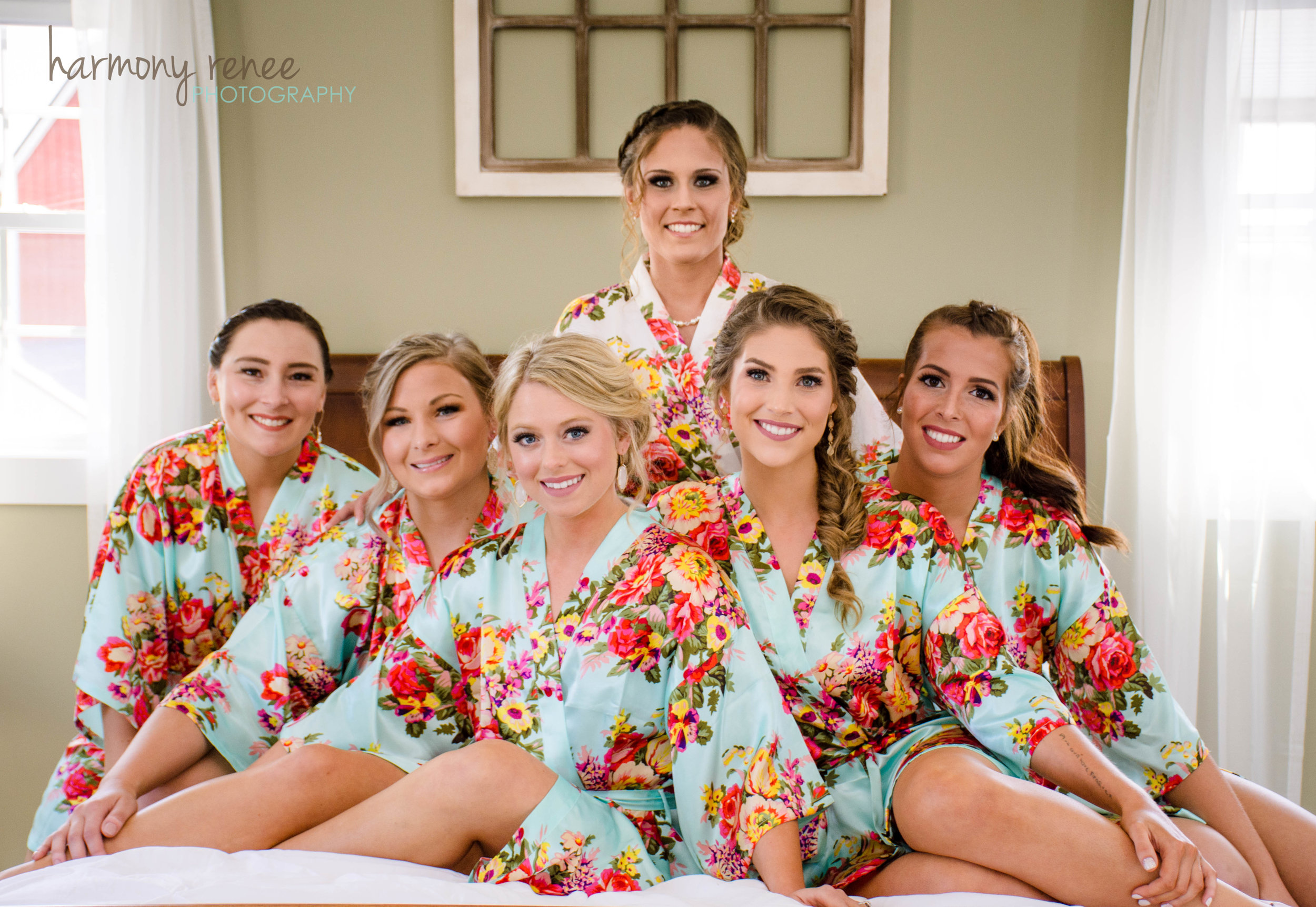 MeyerWedding{fb}-11.jpg