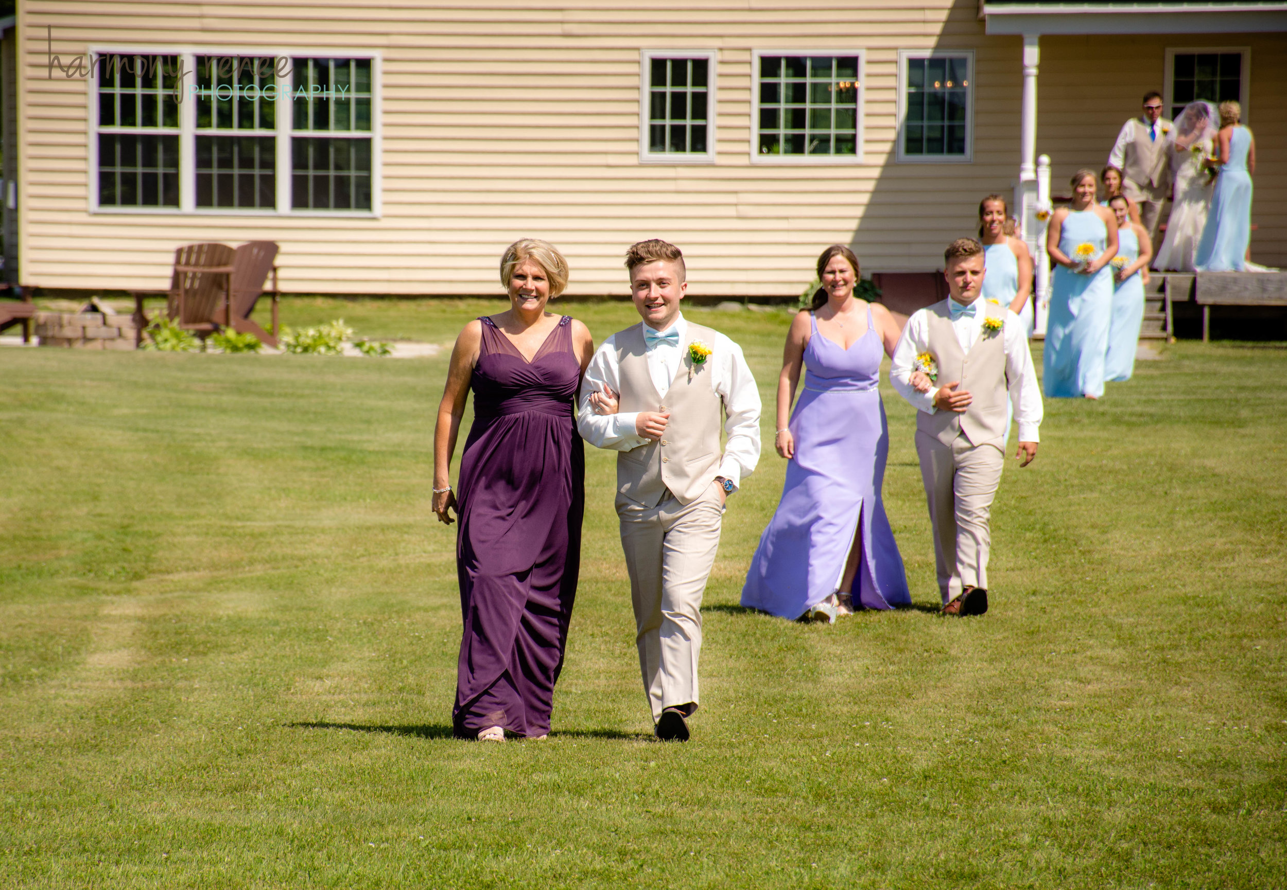 MeyerWedding{fb}-21.jpg