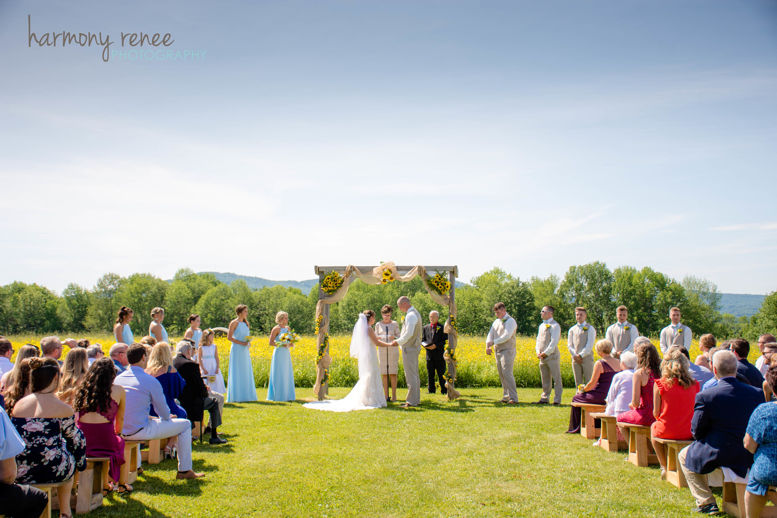 MeyerWedding{fb}-29.jpg