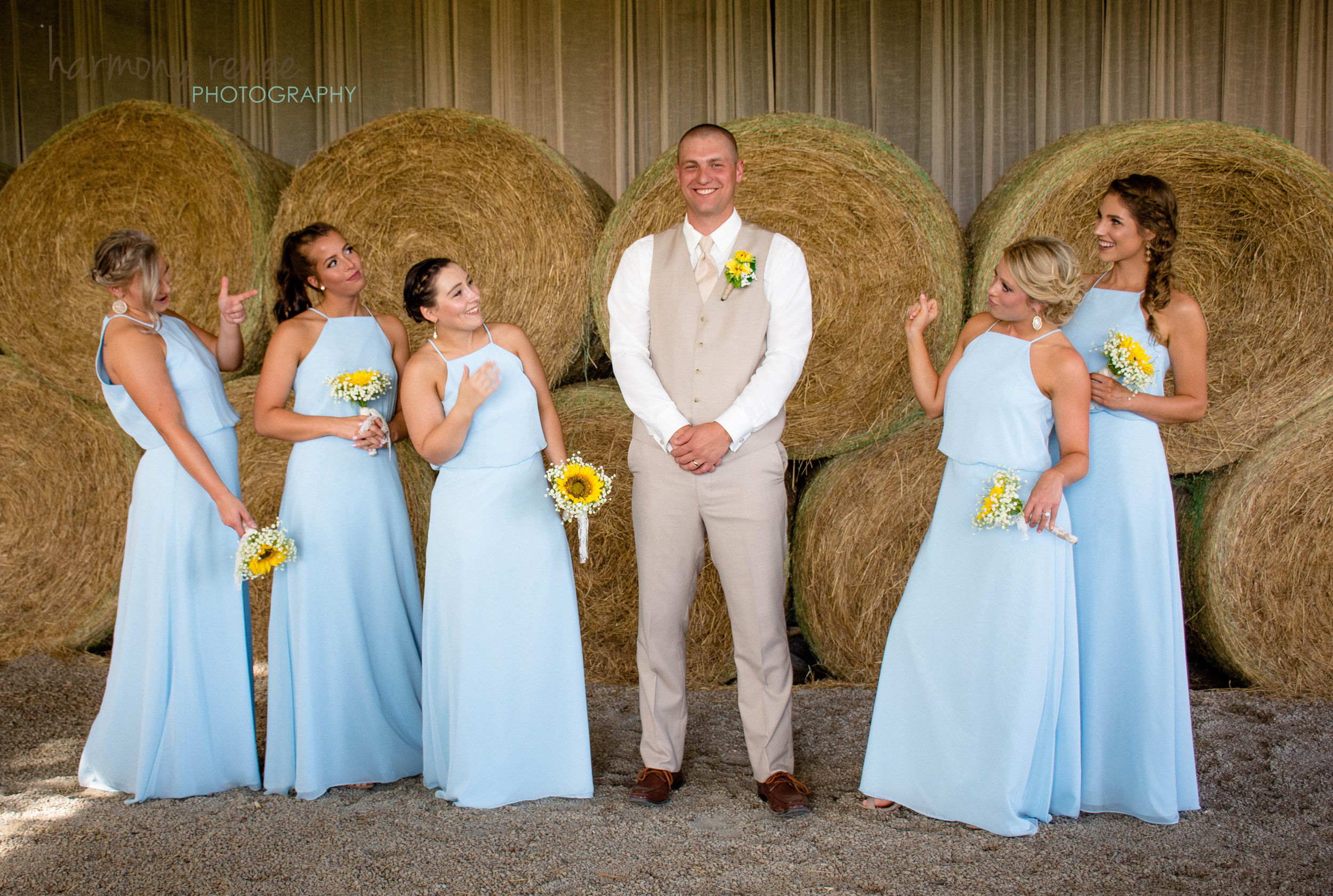 MeyerWedding{fb}-66.jpg